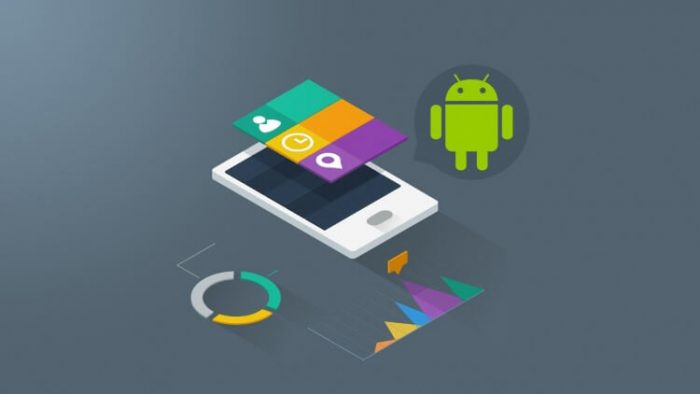 Why Android App Development Is Important for Business