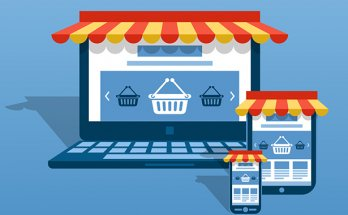How Can A Mobile App Help Your E-Commerce Business?