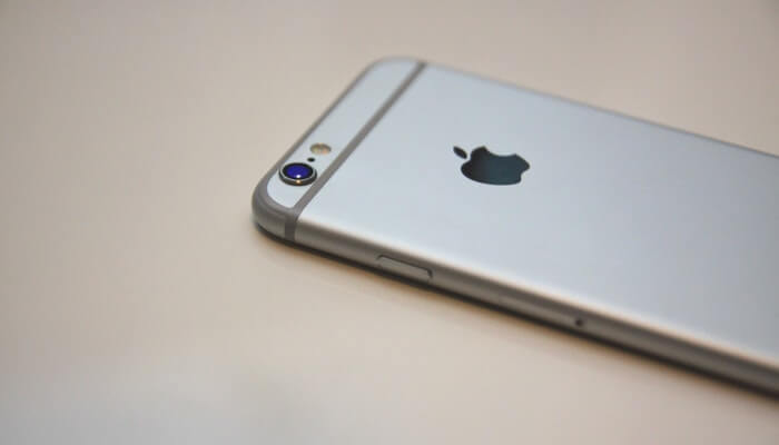 How to Protect Your iPhone Against Viruses?