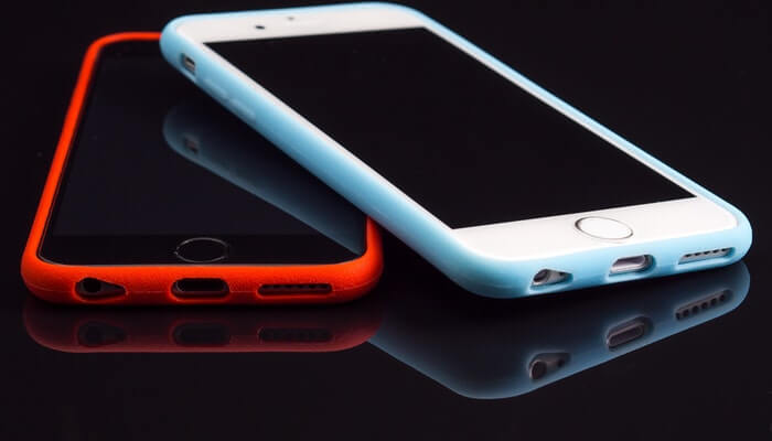 How to Popularize Your Business via Mobile Technology?