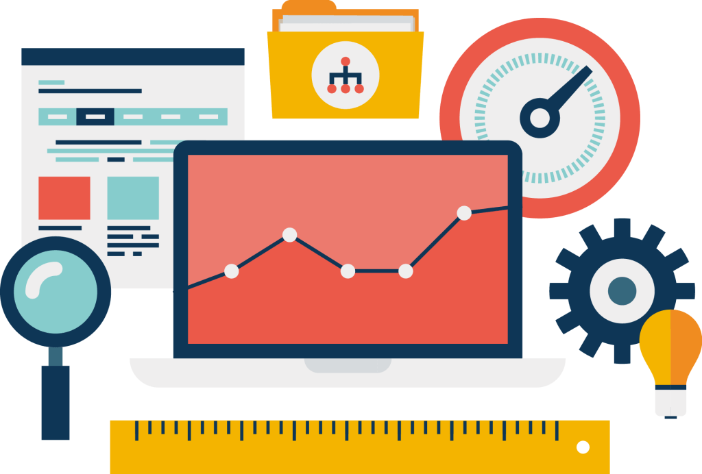 SEO is the best way to convert your visitors into target audience