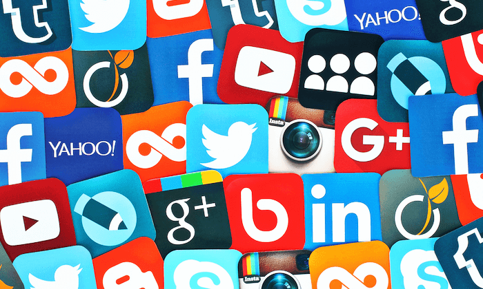 How to Build an Effective Social Media Marketing Plan?