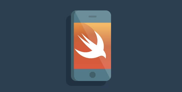 Swift for iOS App development