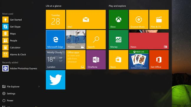 How to Activate Your Windows 10 Operating System?