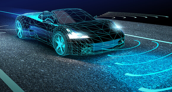 ADAS Challenges and Opportunities That Lie Ahead
