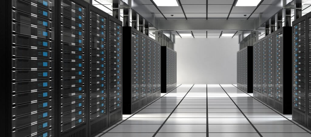 How Can Best Dedicated Server Increase Your Website Traffic & Its Benefits ?