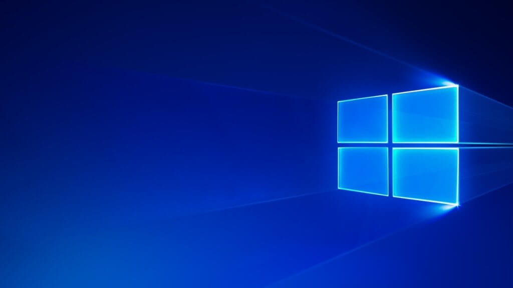 How to Hide Files and Folders in Windows 10