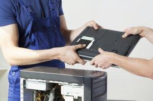5 Major Laptop Repair Tips