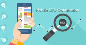 A brief Guide on Mobile SEO and its Growing Importance