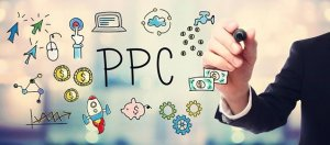 The Ultimate Secrets of PPC Management Agencies