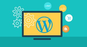 5 Incredible facts about WordPress development