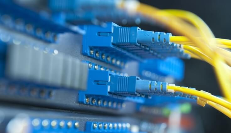 Essential Qualities to look in an ISP before buying broadband plans
