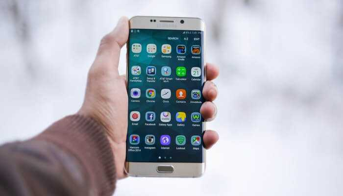 Strategies to Protect Your Cell Phone From the Phony Apps