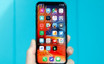 Why Should You Buy iPhone X – And Why You Shouldn't?