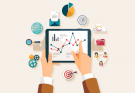 The Significance of Digital Marketing for your Startup