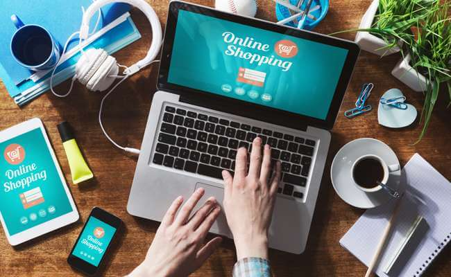 5 Essential Features of the Best E-Commerce Website Design