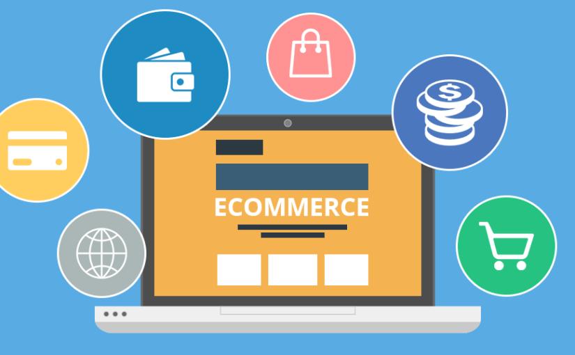 What Should You Ask Your Developer About E-Commerce Platform?