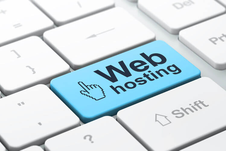 Things to look for when selecting Unlimited Shared Web Hosting Service