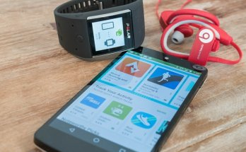 8 Amazing Ways to Track Your Health and Fitness through Technology