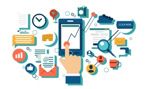 4 Steps to Better Sales Through Digital Marketing