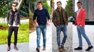 Best Fashion trends 2018.