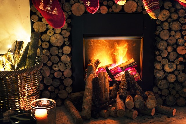 5 Things You Have to Know in Having a Fireplace at Home