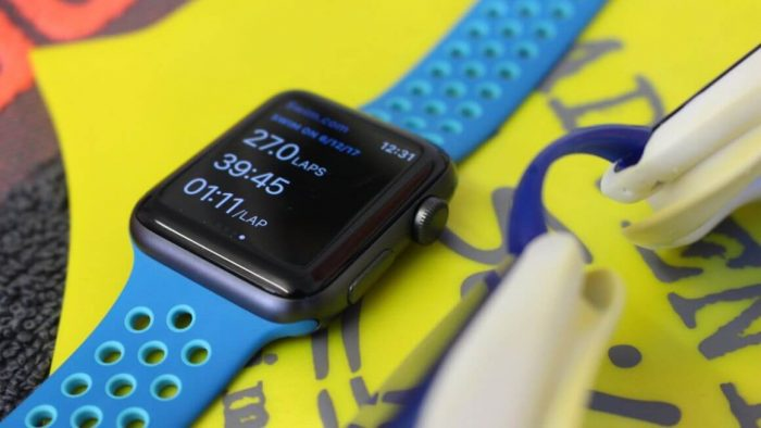3 Reasons That Purchasing Fitness Technology Is Important!