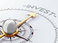 Things You Must Know Before Investing in Mutual Funds