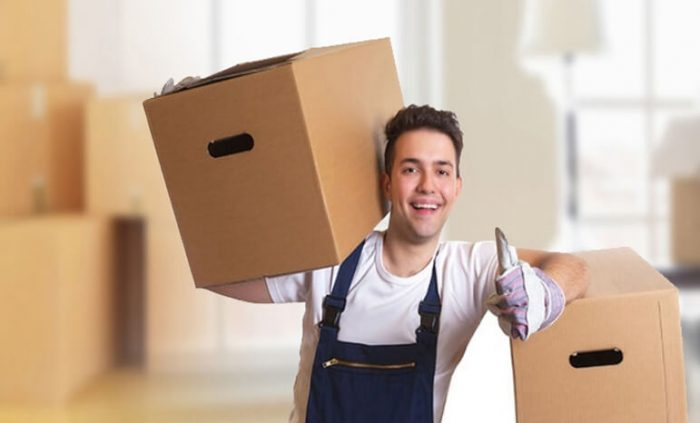 Tips to Hire Packers and Movers