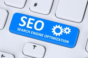 What Is SEO & What You Need to Know About It?