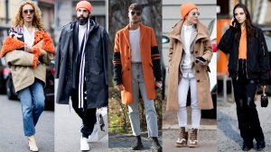 Tips to enhance dressing sense