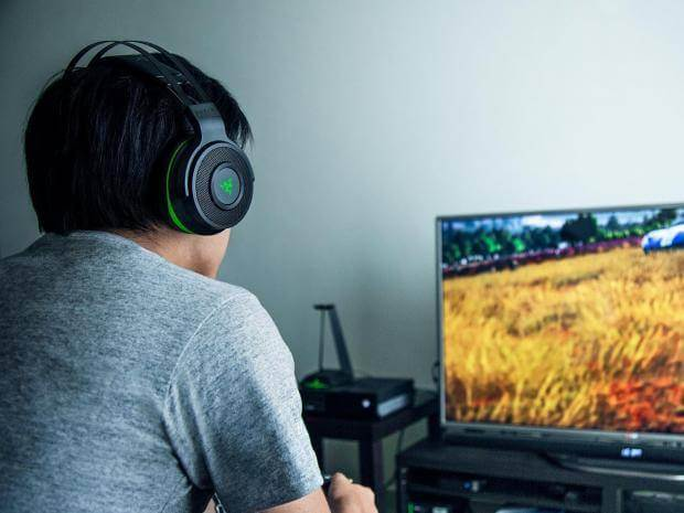 The 5 Best Microphones For Gaming :