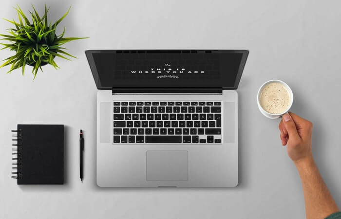 5 Essential Online Tools for Any Entrepreneur