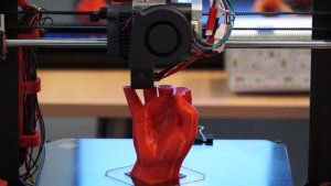 How to Get the Perfect Transparent Resin 3D Print