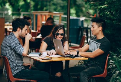 Know the Importance of Having Business Meetings Outside the Office