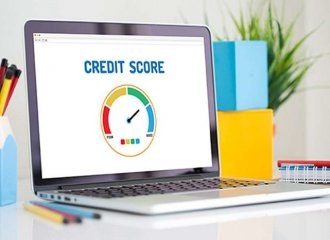 4 Easy Ways to Boost Your CIBIL Score