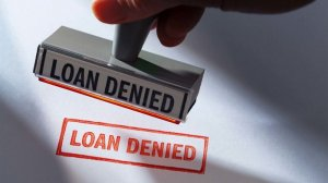 Reasons Why Your Home Loan Application Getting Rejected