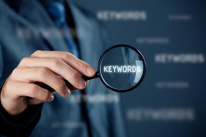 What Is Keyword Match Types and How to Use It?