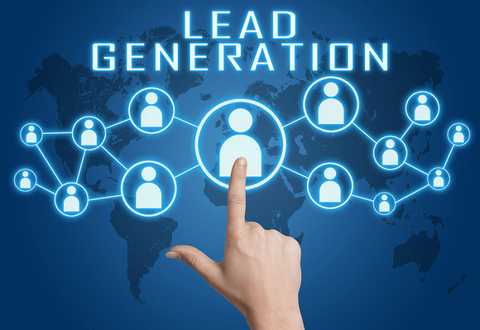 How to Take B2B Leads Scoring Above Average?