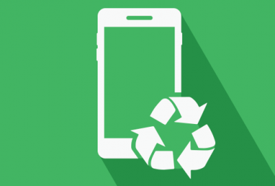 How to Sell iPhone and Make Money Through Phone Recycling