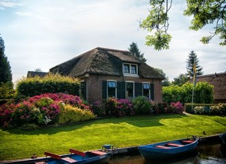 Tips When Buying a Pre-Owned Home