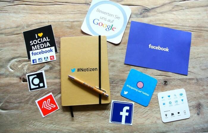 Best Social Media Marketing Strategies for 2018