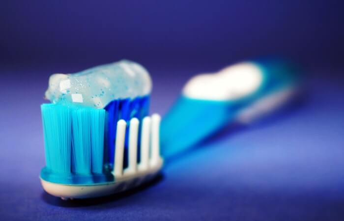 5 Tips for Effective Tooth Brushing