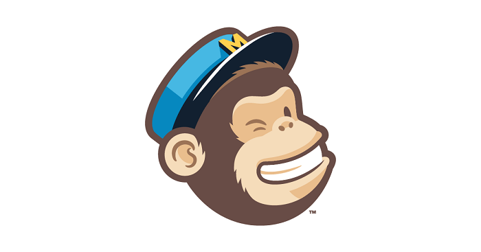 How to Optimize Click Through Rates for MailChimp Campaigns?