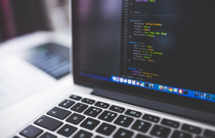 Complete Guide for Programmers to be a faster & a Better performer
