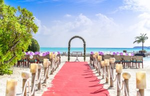 Pros and Cons of Planning Your Own Wedding