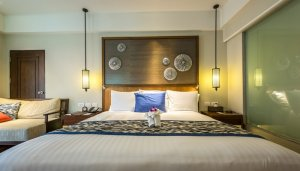 Tips to Cash in On the Bed and Mattresses Sale