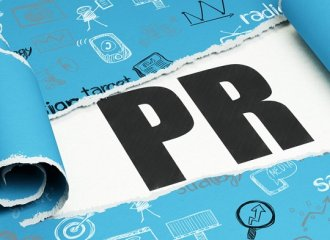 Public Relations Makes a Better Brand Image to Your Company