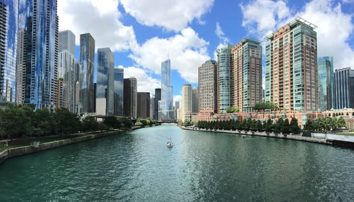Thing You Should Keep in Mind While Travelling in Chicago