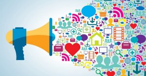 How to Run a Successful Public Relations Campaign?